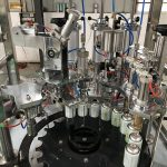氣溶膠噴塗機